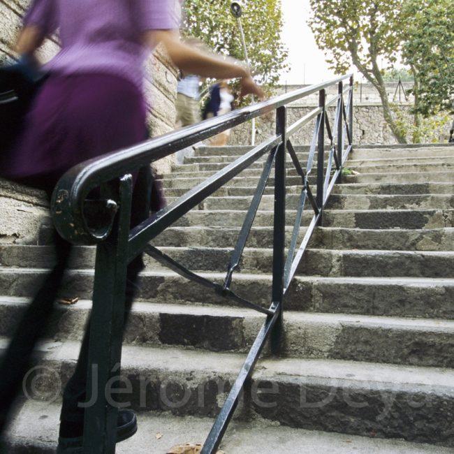 HandiEtranger-EscaliersA